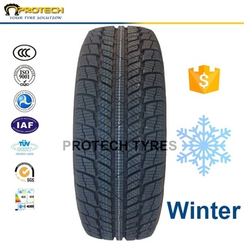 Comforser winter tyre snow tIre CF900