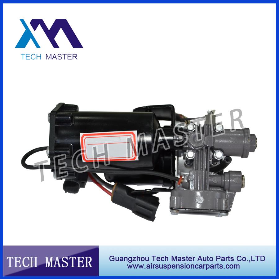 Compresseur dair Suspension Lr015303/Lr023964