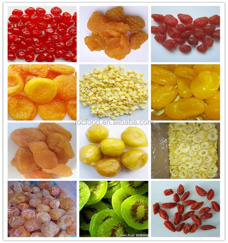 Dry Kiwi Fruit,Dried Mix Fruit,Dehydrated Kiwi Fruit
