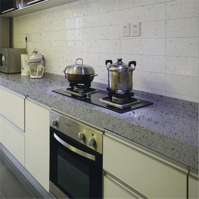 grey quartz countertops grey quartz countertops suppliers and
