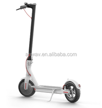 2016 new folding 2 wheel standing electric scooter for adults