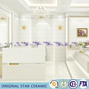 Free Sample 30x60 Ceramics Porcelain Kitchen Wall Tiles In Factory Buy Factory Wall Tiles Porcelain Kitchen Wall Tiles Free Sample Wall Tile Product
