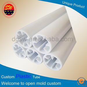 Turk Plast Pipes Price List