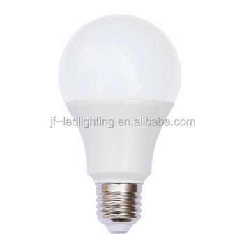 Led Light Bulb/global Bulb/9w/12w Fashing Home Lighting