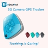Wholesale 3G SOS sim card kids smart watch smallest gps tracking chip system for children