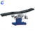 Multifunctional Manual Hydraulic Operating Table, Surgical Operation Theatre Bed