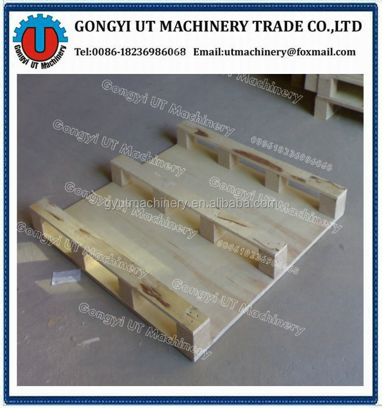 Wood Machine Hot Press, Wood Machine Hot Press Suppliers and Manufacturers  at Alibaba