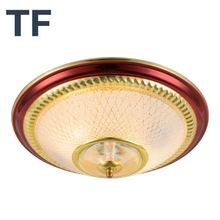 Hot selling 4 light flush mount ceiling fixture led horticulture lighting
