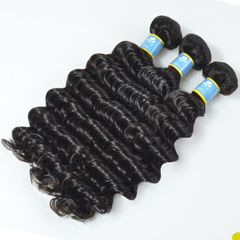 cheap virgin indian remy hair hair mobile phone hair lacquer