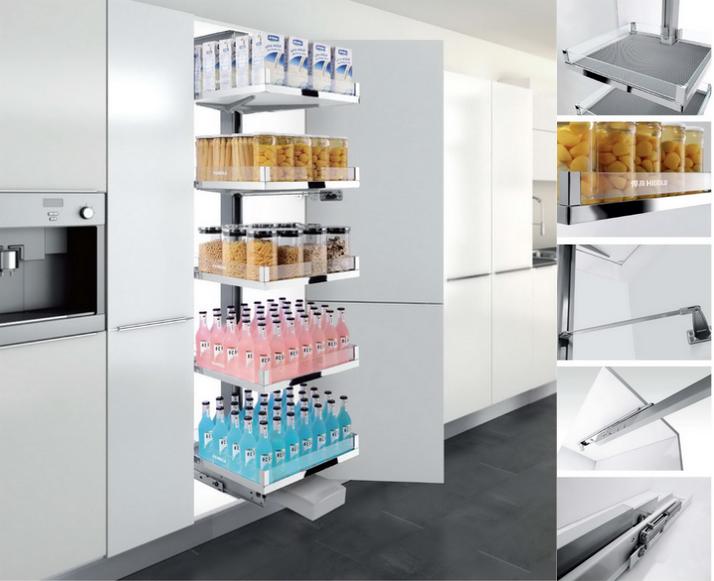 Https Www Alibaba Com Product Detail Plastic Kitchen Cabinet Protectors Kitchen Storage 60561625489 Html