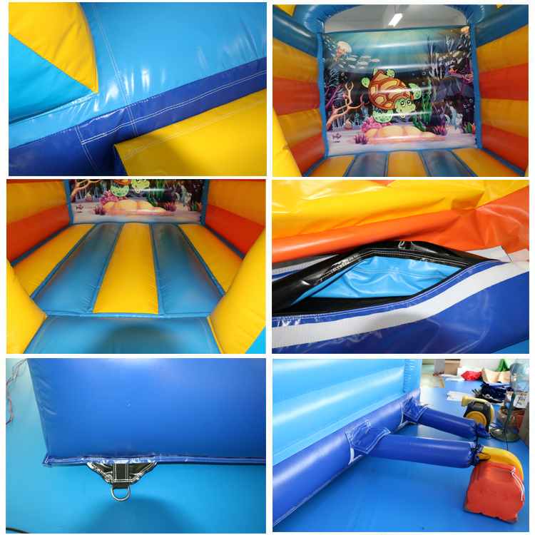 inflatable bouncy house.jpg