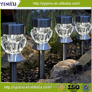 best deals on multi purpose solar light RGB solar lantern