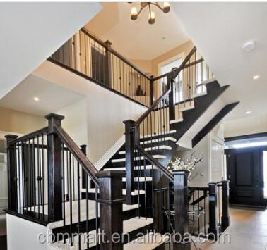 Moderne houten huis verbouwen binnen trap huis renovatie for Renovatie houten trap