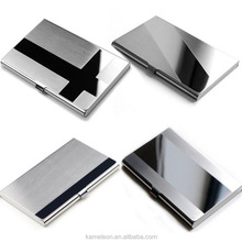 Promotional bulk metal business card holder promotional bulk metal promotional bulk metal business card holder promotional bulk metal business card holder suppliers and manufacturers at alibaba colourmoves