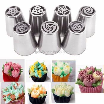 https://sc01.alicdn.com/kf/HTB1_amJRVXXXXa2XVXXq6xXFXXXG/Wholesaler-Chinese-Supplier-Cake-Decorating-Tools-Russian.jpg_350x350.jpg