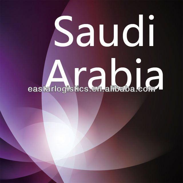 China Saudi Company Wholesale 🇨🇳 - Alibaba