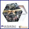 cheap custom gift candy paper box