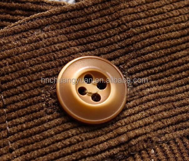 Inverno macio 2018 da roupa do terno dos homens macios Burnout 100% do luxuoso do poliéster