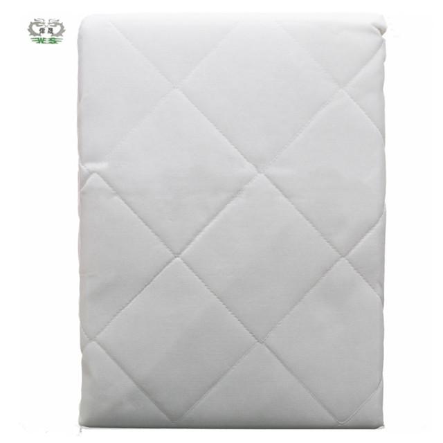 bed bug mattress cover bed bug mattress cover suppliers and at alibabacom - Bed Bug Mattress Covers
