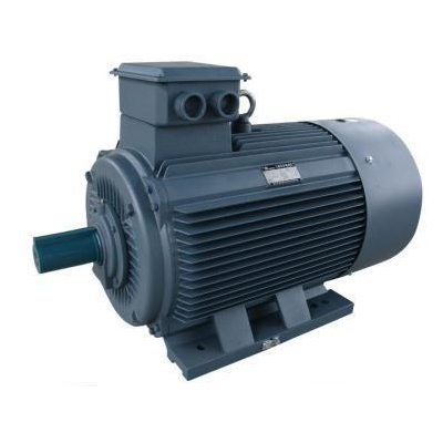220v <strong>ac</strong> induction single phase 2hp electric motor 20kw <strong>ac</strong> 12v high voltage low rpm 10hp for industry