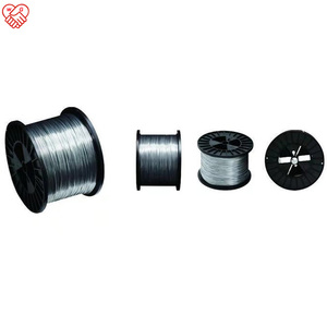 High Quality ms binding wire