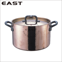 Wholesale Copper Cookware/Copper Pot Still