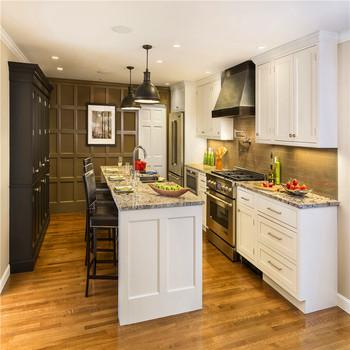 2017 Most Popular Kitchen Cabinet In Kerala Buy Kitchen