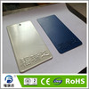powder coating antique brass varnish for metal coated paint