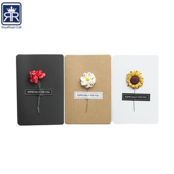 17101230 colorful paper printing christmas greeting card with your 17101230 colorful paper printing christmas greeting card with your designing m4hsunfo