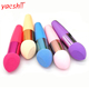 Yaeshii 2019 Cream Foundation beauty cosmetics sponge makeup brush optional color with handle