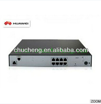 huawei adsl2 wan port ar156 enterprise router buy 4 fe lan ar150