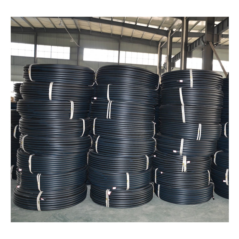 China Roll Pipe 3 Inch, China Roll Pipe 3 Inch Manufacturers