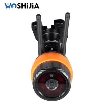 Wi Fi Camera Outdoor Yoosee App Control P2p Network Camera - Buy Remote  Camera Control,P2p Network Camera,Waterproof Cctv Camera Product on