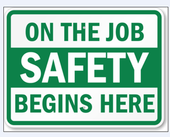 safety signs in the workplace pdf
