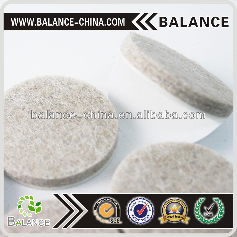 Verre de protection pads Fabrication Les fabricants, fournisseurs, exportateurs, grossistes