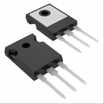 (original New) N-channel Mosfet Transistor Irfp064n - Buy Mosfet  Irfp064n,Mosfet Transistor,Transistor Product on Alibaba com