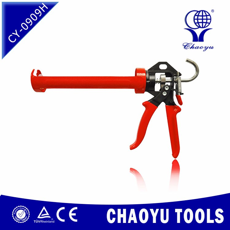 Hand Power Tools Cheap Sealent Caulking Gun