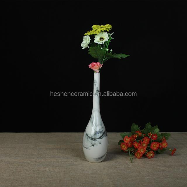 China Flower Vases Bulk Wholesale Alibaba