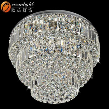 Chandelier mp3 maria theresa chandelier om55104 600 buy fancy chandelier mp3 maria theresa chandelier om55104 600 aloadofball Gallery