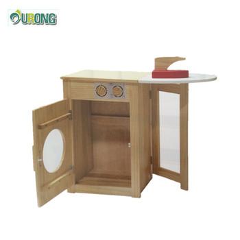 Babi Kitchen Cabinets Design, Baby Washing Machine Cabinet,used In  Kindergarden Furniture