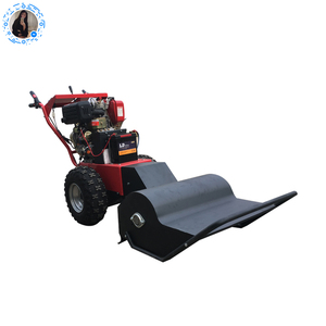 4 in 1 multi purpose electric rotary grass cutter for sale in philippines