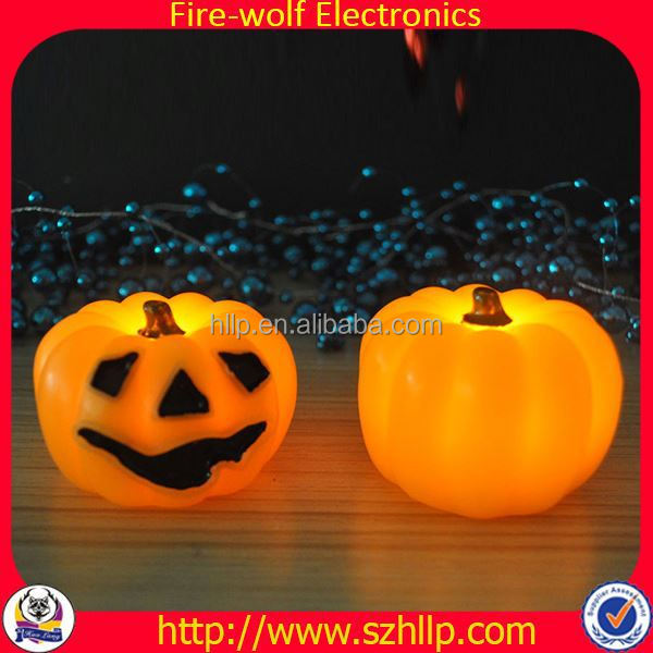 On Off Led Cordless Candle Warmer Wholesale