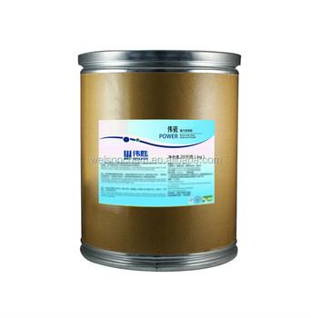 Heavy Duty Degreaser >> Heavy Duty Degreaser Pembersih Lantai Kimia Industri Bubuk Deterjen Buy Deterjen Bubuk Deterjen Heavy Duty Degreaser Product On Alibaba Com