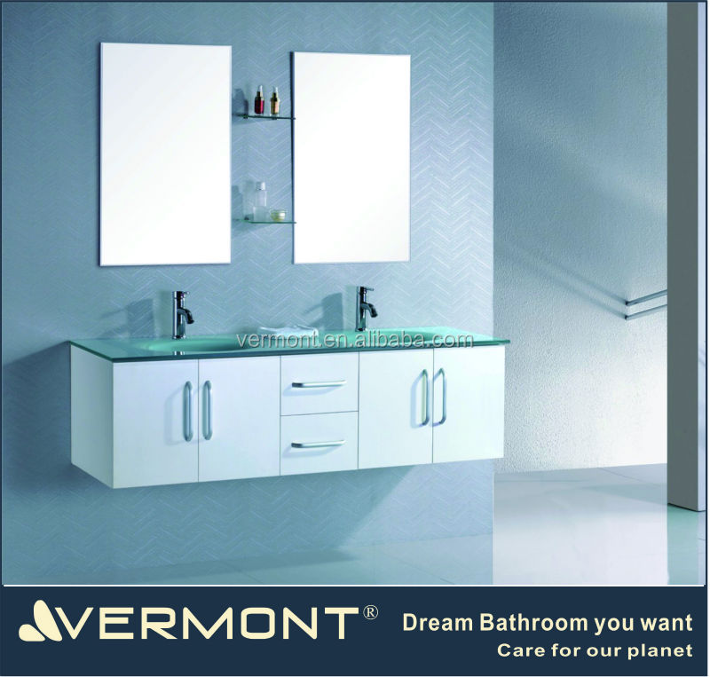 India Bathroom Cabinet Vanity Design Cheap Price Buy India