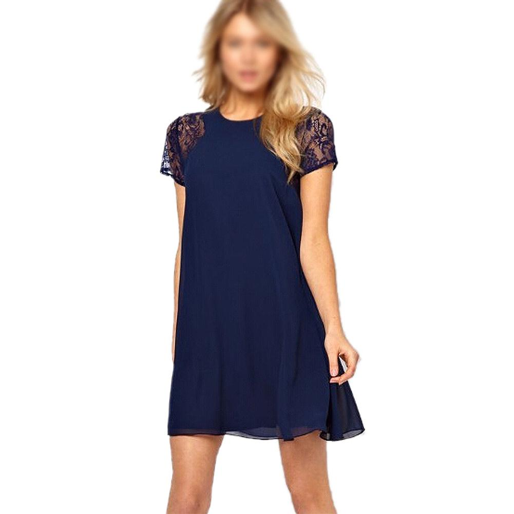 Pin Business Casual Dress In Manila Philippines Attire on ...
