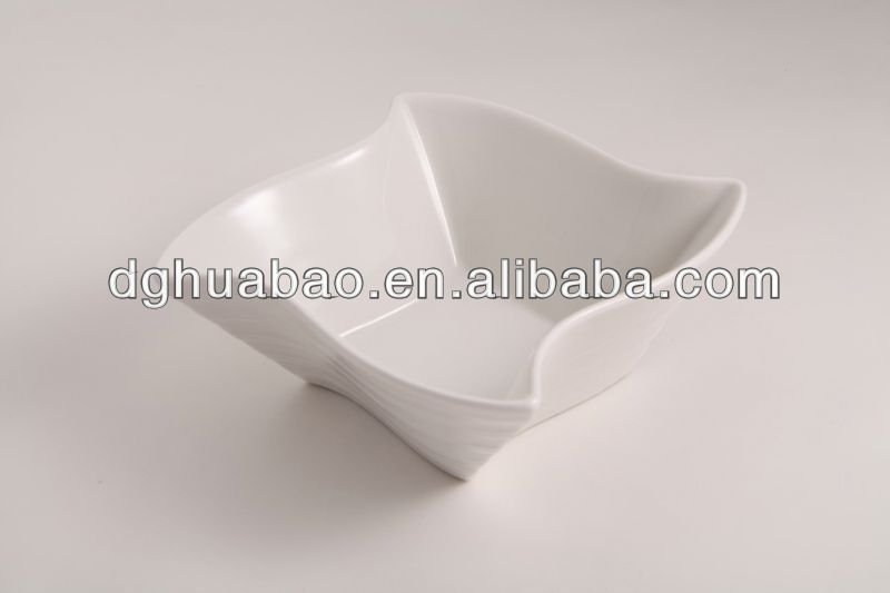 China Dinnerware Sets Malaysia  China Dinnerware Sets Malaysia  Manufacturers and Suppliers on Alibaba comChina Dinnerware Sets Malaysia  China Dinnerware Sets Malaysia  . Dining Plate Set Malaysia. Home Design Ideas
