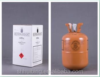 Kühlschrank Gas : R a kältemittel gas kühlschrank nachfüllen buy r a gas