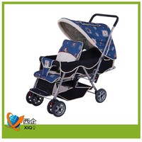 child safety locks best selling 2015 baby stroller for double twins