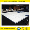 Factory Outdoor Indoor Original Mobile Portable Dance Floor