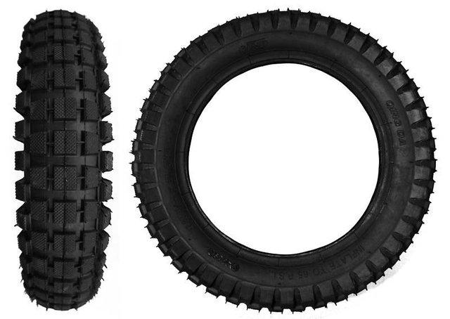 1 2 3 pneu pas cher. Black Bedroom Furniture Sets. Home Design Ideas